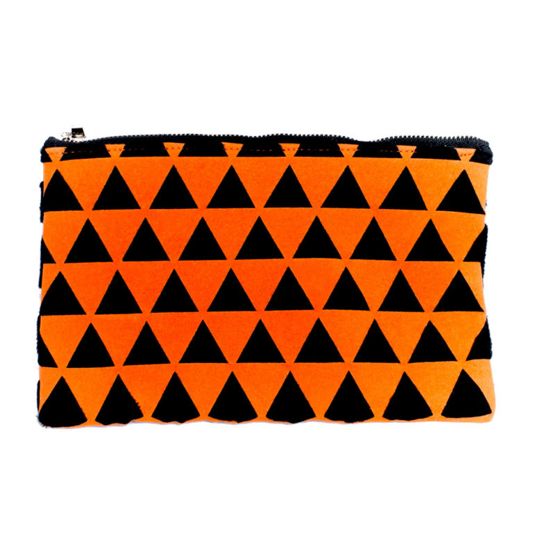 pouch-◯△