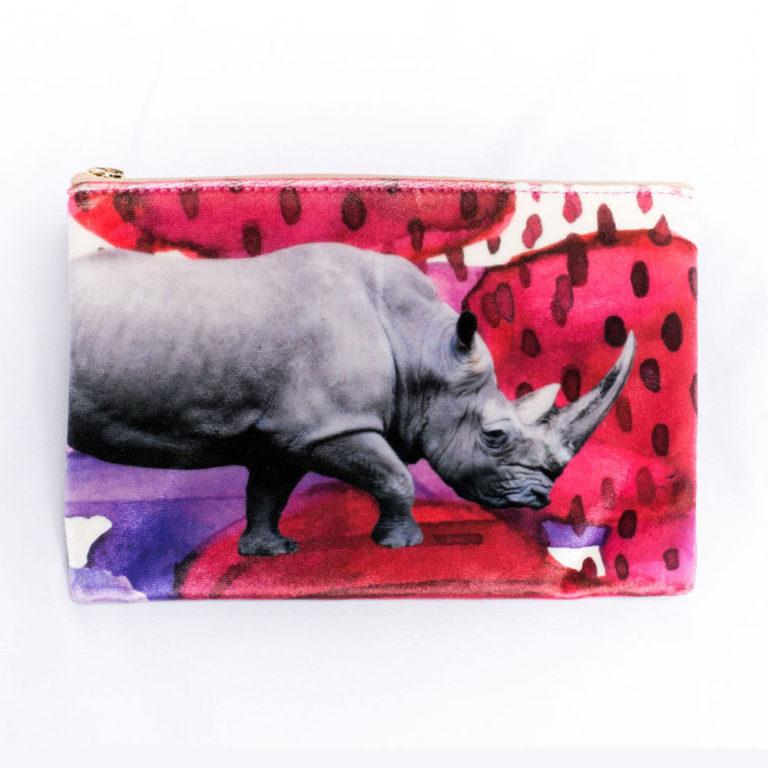 pouch-wanderrhino