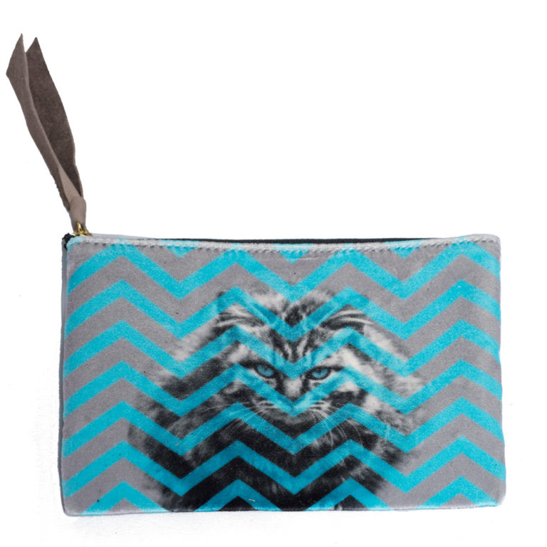 pouch-crazycat_GY
